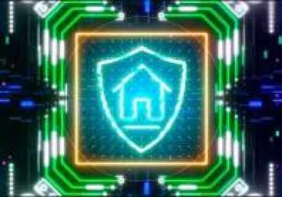 Cómo proteger tu Smarthome de ataques