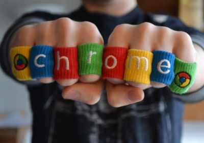 13 razones para no usar Chrome