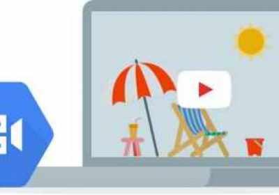 La herramienta de Google para la búsqueda de vídeo puede ser fácilmente engañada