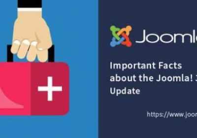 Errores en la última actualización de Joomla! 3.6.1
