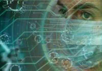 Cinco formas en que la COVID-19 cambiará la ciberseguridad