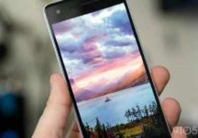 Imagen wallpaper bloquea los teléfonos Android