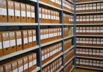 Google: no elimines el contenido antiguo ni las noticias archivadas