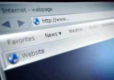 El envenenamiento de la caché de DNS, un ataque de Internet de 2008, ha vuelto de entre los muertos