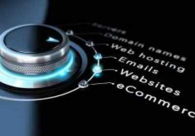 ¿Cómo elegir un buen servicio de hosting web?