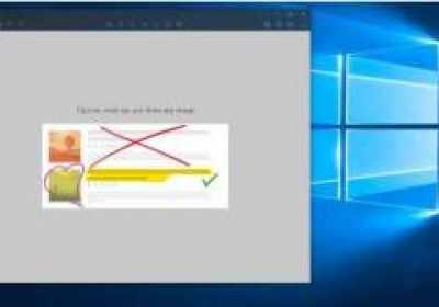 8 formas de hacer capturas de pantalla en Windows 10