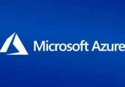 Encuentran vulnerabilidades en el servicio en la nube de Microsoft Azure