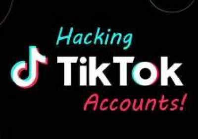 Investigadores demuestran cómo piratear cualquier cuenta de TikTok enviando un SMS