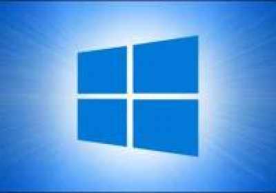 Cómo ocultar las aplicaciones más usadas en el menú Inicio de Windows 10