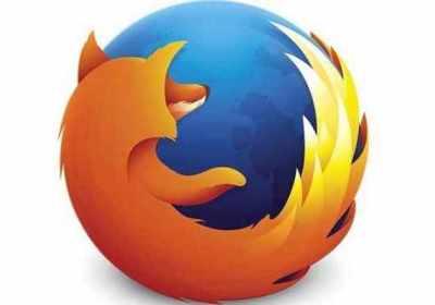 Cómo utilizar la nueva característica experimental de Firefox para burlar los errores 404