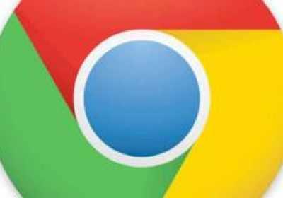 Cómo mostrar (u ocultar) la barra de marcadores de Google Chrome