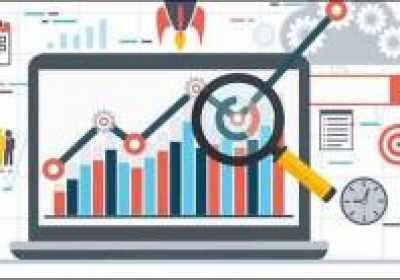 Cómo empezar a seguir el análisis de redes sociales con herramientas gratuitas