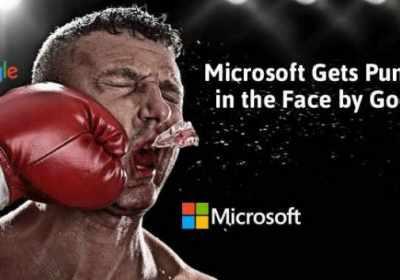 Google hace pública vulnerabilidad de Windows que Microsoft falla en parchear, ¡otra vez!