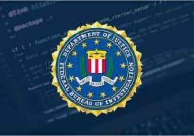 Hackers ayudan al FBI como parte de su sentencia