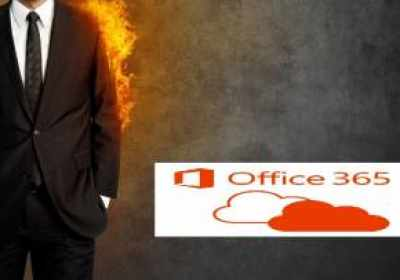 Mitigar el riesgo de secuestro de cuentas de Office 365