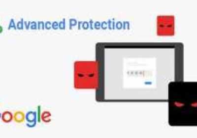 """Habilita el nuevo """"Programa de Protección Avanzada"""" de Google si no deseas ser hackeado"""