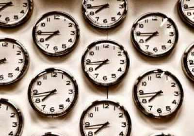 Clouldflare ayudará a sincronizar los relojes de Internet y la hará más segura