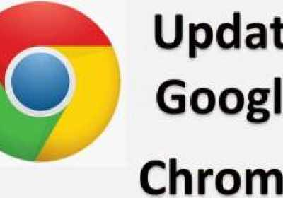 Actualiza Google Chrome de inmediato para corregir una vulnerabilidad de alta gravedad