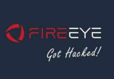 Hackean la empresa de ciberseguridad FireEye. Robadas las herramientas Pentest del Red Team