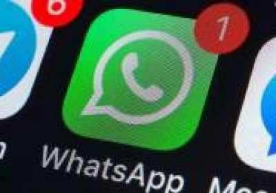 WhatsApp y Telegram exponen a miles de millones de usuarios a ataques a la privacidad