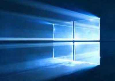Cuando Windows 10 ocupa demasiado espacio en disco, intenta esto