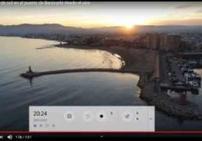 Cómo grabar un vídeo desde tu navegador Chrome