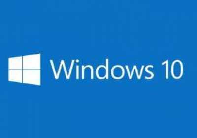Todavía puedes obtener Windows 10 de forma gratuita con una clave de Windows 7, 8 u 8.1