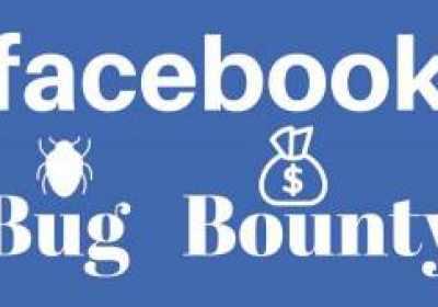 Facebook simplifica las pruebas de seguridad para aplicaciones móviles