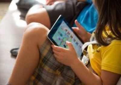 Google es multada con $ 170 millones por violar la privacidad de los niños en YouTube