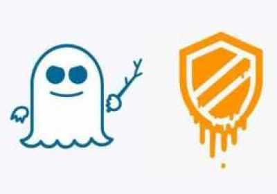 El servicio de análisis gratuito de Microsoft detecta Meltdown y el estado del parche de Spectre