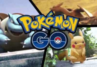 Cómo evitar el malware en Pokémon Go