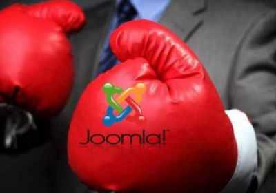 Algunas normas básicas de seguridad en Joomla!