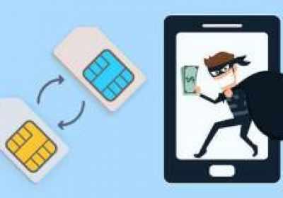 Europol arresta a 26 estafadores de intercambio de SIM por robar más de 3 millones de euros