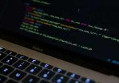 La botnet KashmirBlack secuestra miles de sitios que se ejecutan en populares plataformas de CMS
