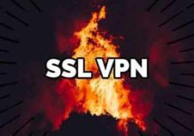 Piratas apuntan a las VPN SSL seguras de Fortigate y Pulse vulnerables