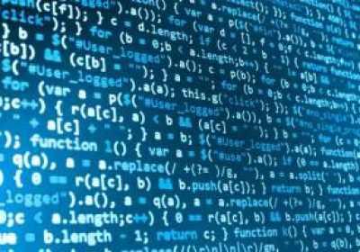 ¿Qué son los algoritmos y por qué incomodan a la gente?
