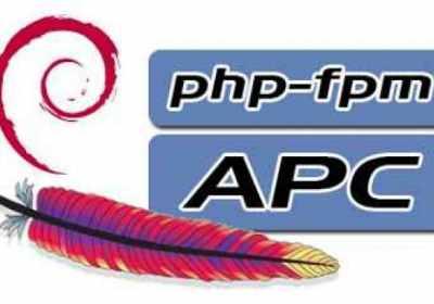 Apache mod_fcgid + PHP-FPM en CentOS para múltiples usuarios