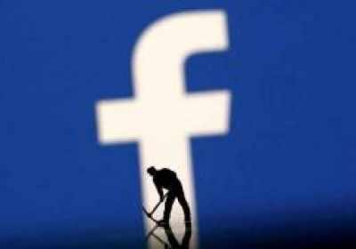 En el 2070 Facebook estará lleno de más perfiles 'zombies' que vivos