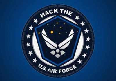 Hackeame si puedes - La Fuerza Aérea de EE. UU. lanza un programa de recompensas para encontrar vulnerabilidades
