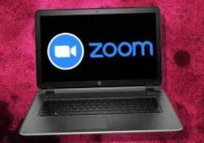 COVID-19: los hackers comienzan a explotar el éxito nocturno de Zoom para difundir malware