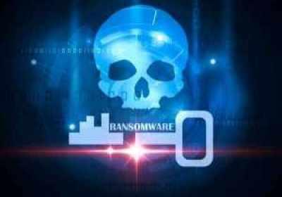 Ataque de ransomware se propaga rápidamente en toda Europa