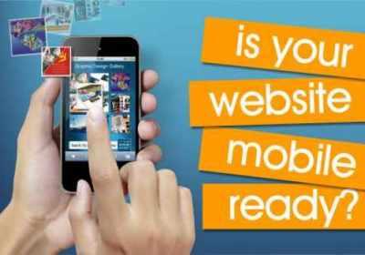 Los sitios responsive móvil son importantes para el rendimiento Web