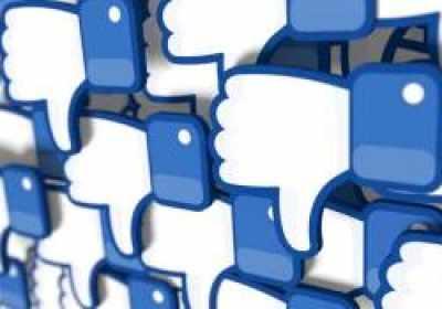 Las consecuencias de la última violación de datos de Facebook podrían ser enormes