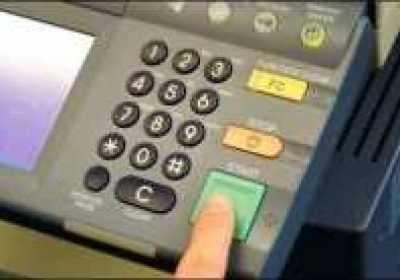Cómo enviar y recibir faxes sin una máquina de fax o línea telefónica