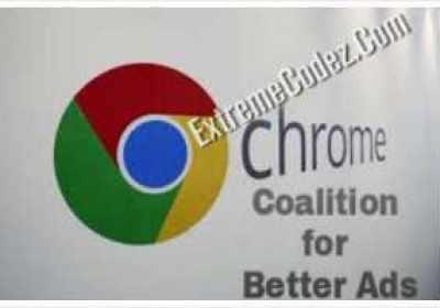 Google comienza a bloquear en su navegador anuncios molestos