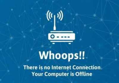 Ataque cibernético deja desconectados a cerca de un millón de routers