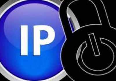 Cómo ocultar tu dirección IP (y por qué podrías querer hacerlo)