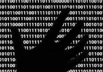 Francia bloquea 24.000 ataques cibernéticos