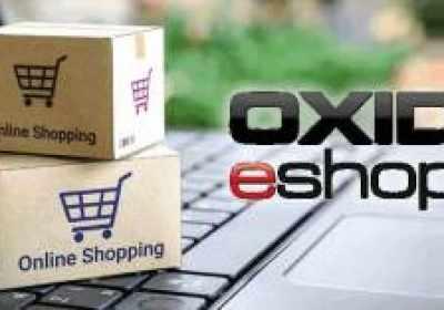 Defectos críticos en el software 'OXID eShop' exponen a la piratería sitios de comercio electrónico