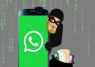 Nuevo error de WhatsApp podría haber permitido a los hackers instalar secretamente spyware en tus dispositivos